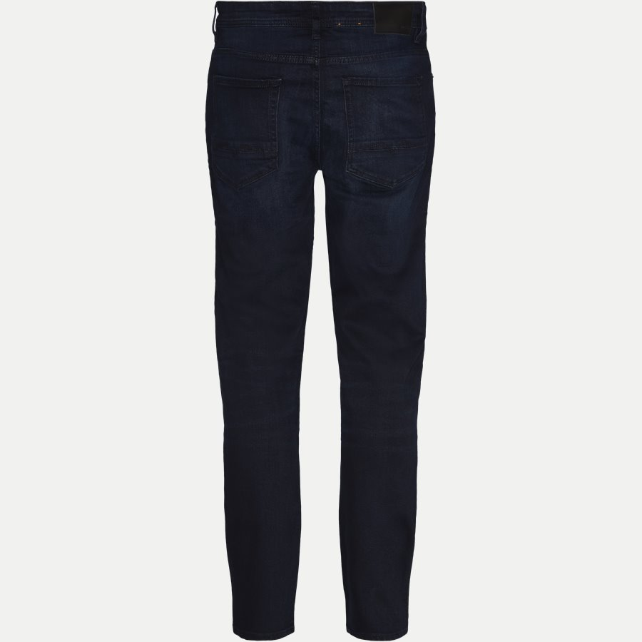 50382100 ORANGE90 - Orange90 Jeans - Jeans - Tapered fit - DENIM - 2