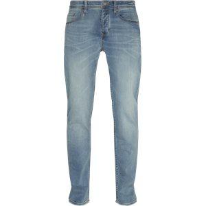 Orange90 Jeans Tapered fit   Orange90 Jeans   Denim