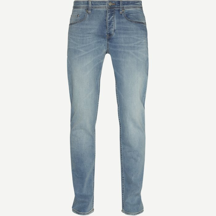 Orange90 Jeans - Jeans - Tapered fit - Denim