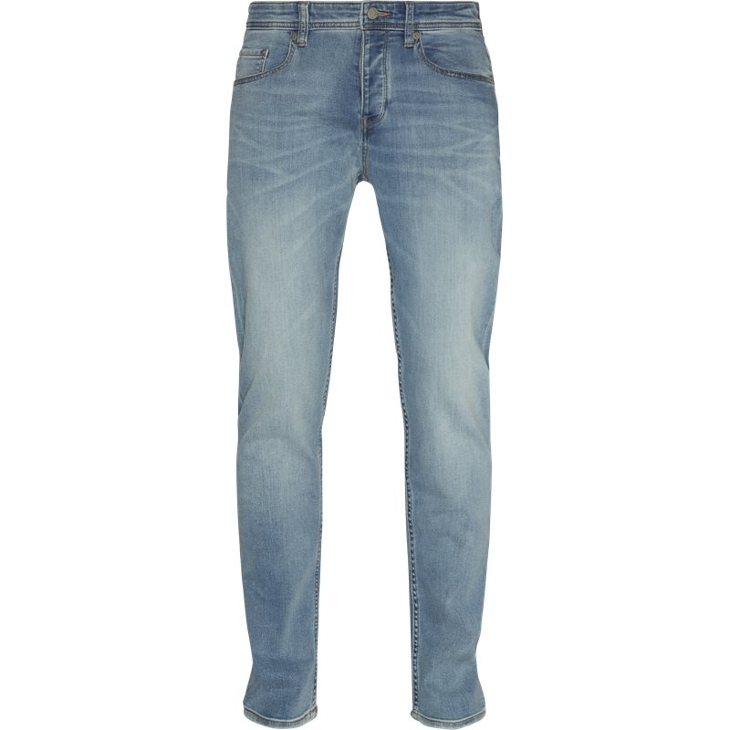 Hugo Boss Orange - Orange90 Jeans