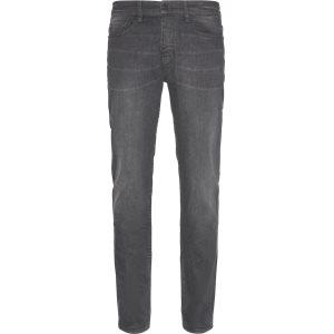 Orange90 Jeans Tapered fit | Orange90 Jeans | Grå