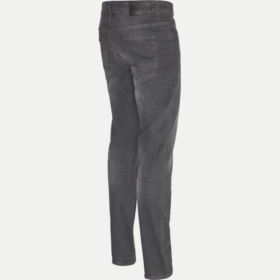 50381968 ORANGE90 - Orange90 Jeans - Jeans - Tapered fit - GRÅ - 3