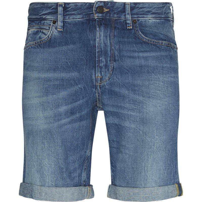 Hugo Boss Orange - Shorts