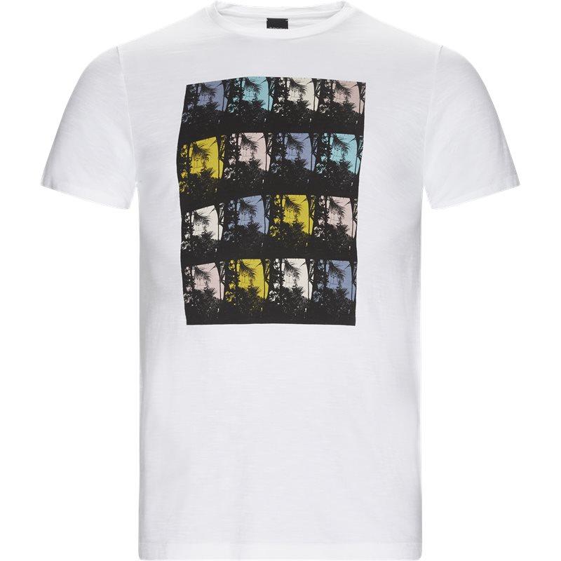 Hugo Boss Orange - Tarjo2 T-shirt