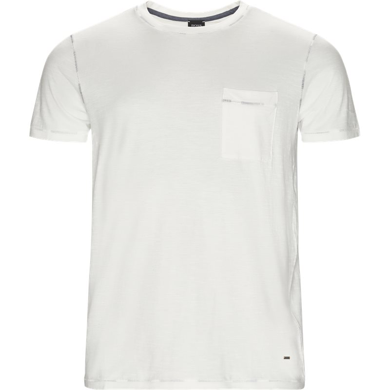 Hugo Boss Orange - Troop T-shirt