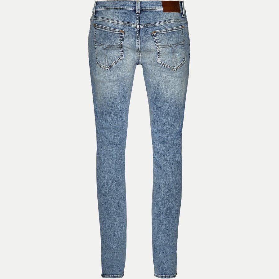 64787 SLIM - Slim Jeans - Jeans - Slim - DENIM - 2