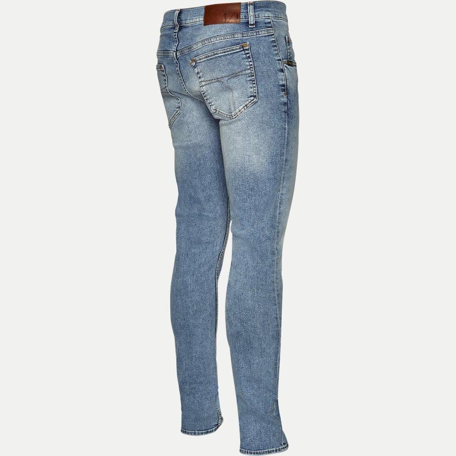 64787 SLIM - Slim Jeans - Jeans - Slim - DENIM - 3