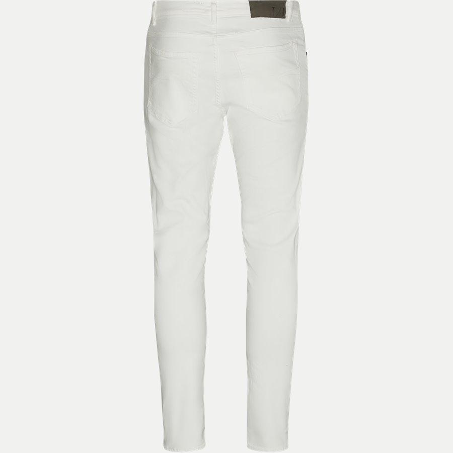 64938 EVOLVE - Evolve Jeans - Jeans - Slim - HVID - 2
