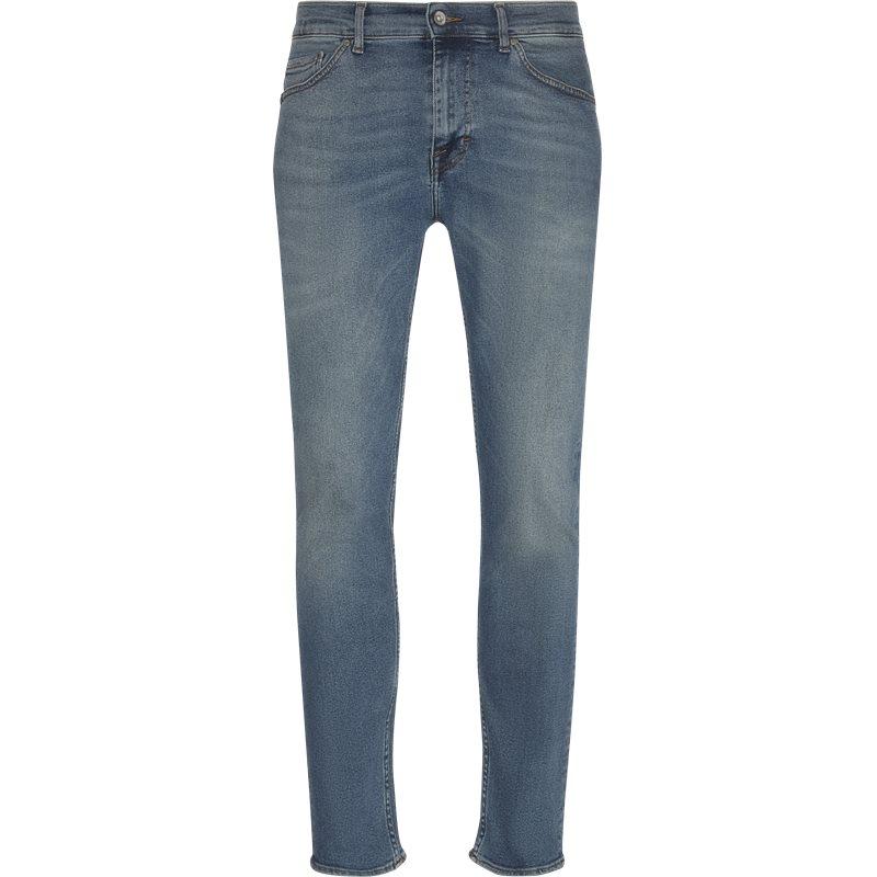 Tiger Of Sweden - Evolve Jeans
