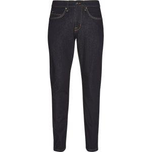 Ferry Jeans Regular | Ferry Jeans | Blå