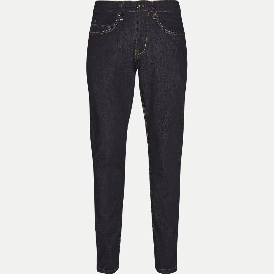 11011 FERRY - Ferry Jeans - Jeans - Regular - BLÅ - 1