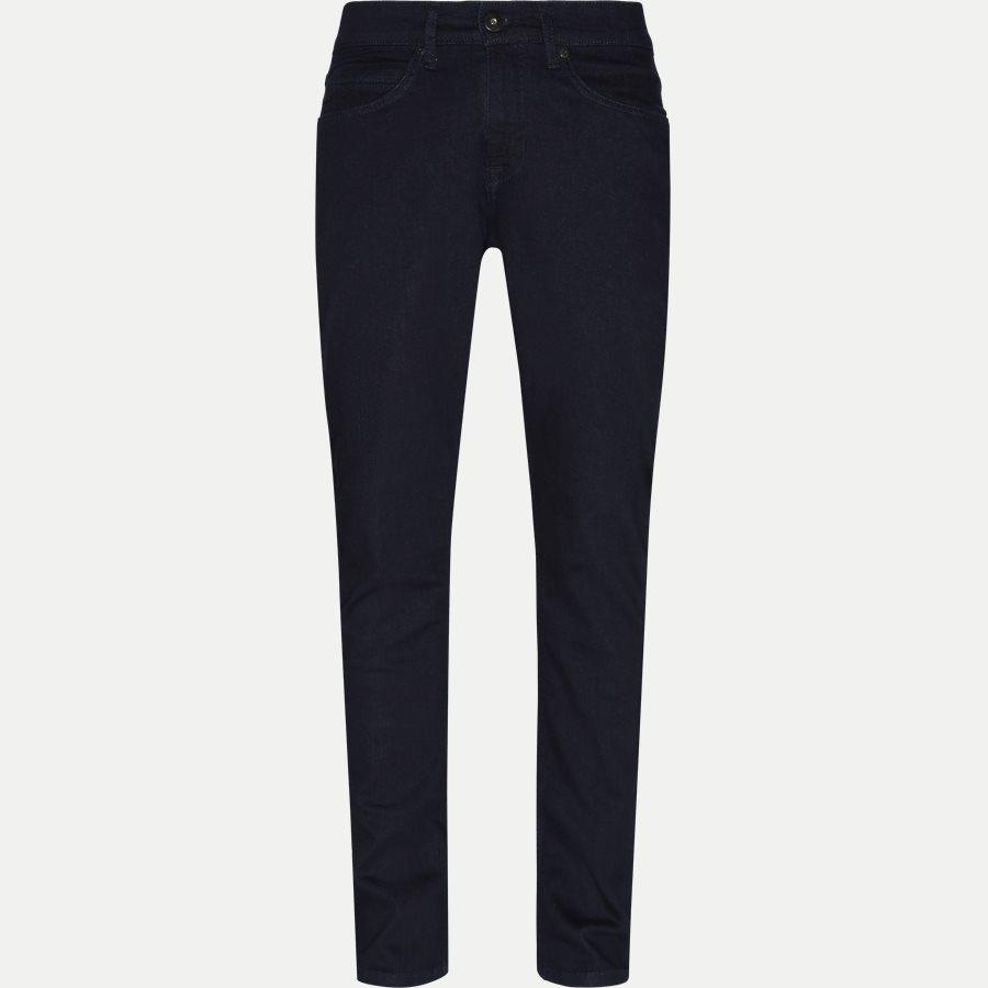11011 FERRY - Ferry Jeans - Jeans - Regular - BLÅ - 2