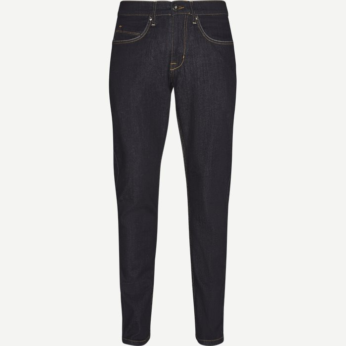 Ferry Jeans - Jeans - Regular - Blå