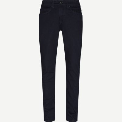 Ferry Jeans Regular | Ferry Jeans | Denim