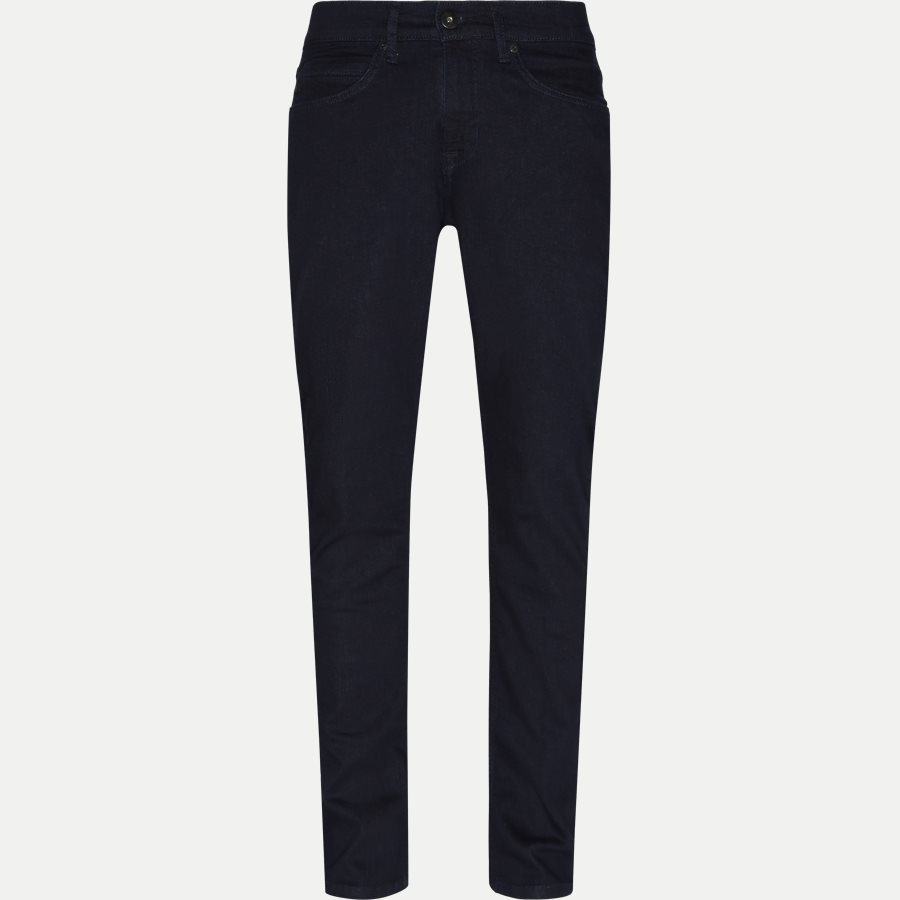 11011 FERRY - Jeans - Regular - DENIM - 1