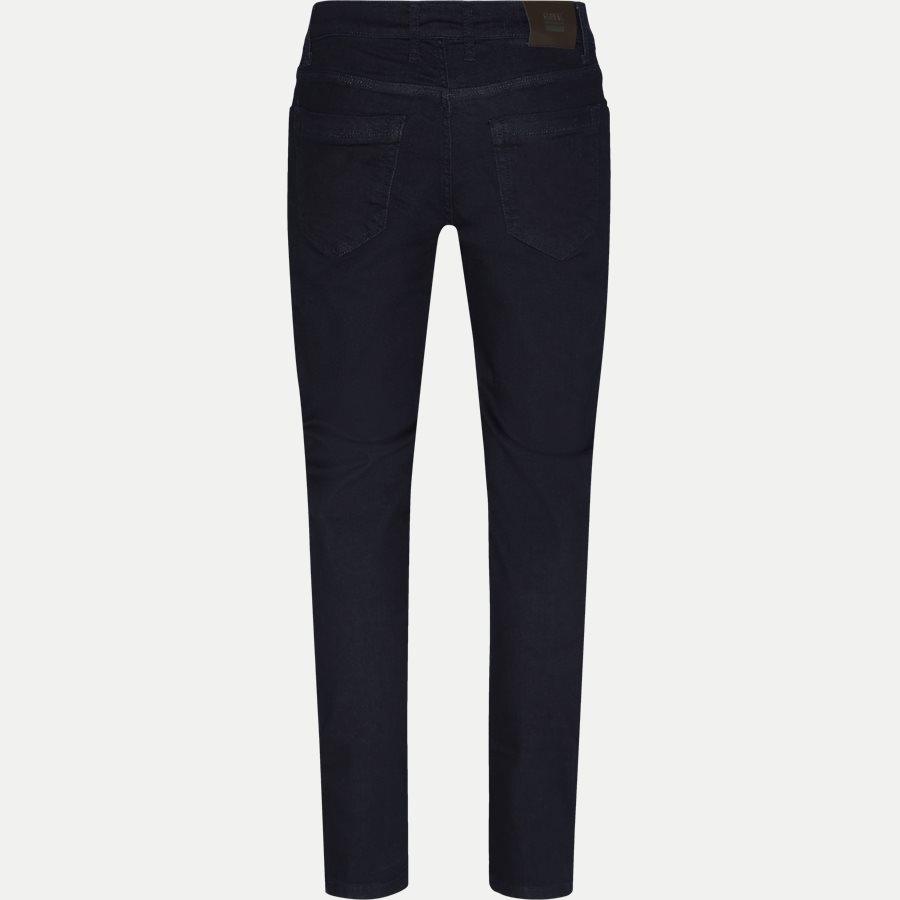 11011 FERRY - Jeans - Regular - DENIM - 2