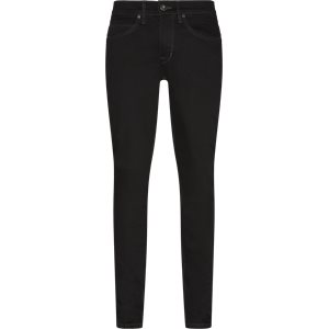 Ferry Jeans Regular | Ferry Jeans | Sort