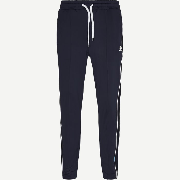 Patrizio Sweatpants - Bukser - Regular - Blå