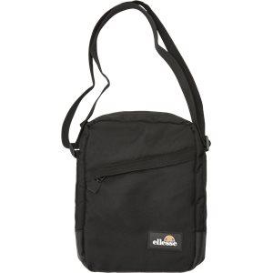 Nappo Cross Over Bag Nappo Cross Over Bag | Sort