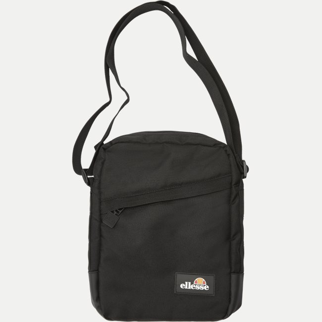 Nappo Cross Over Bag