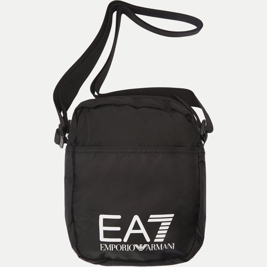 CC731-275658. - Crossover Bag - Tasker - SORT - 1