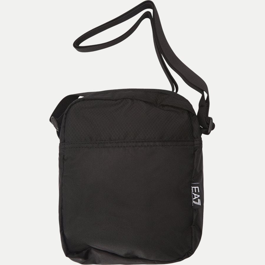 CC731-275658. - Crossover Bag - Tasker - SORT - 2