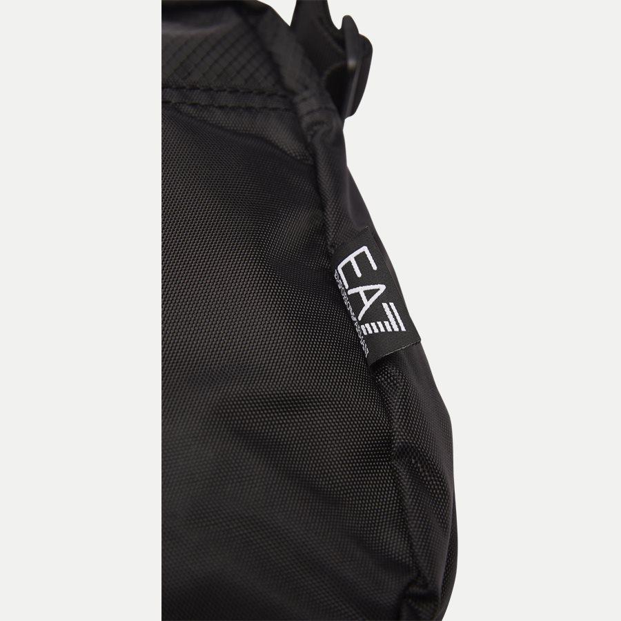 CC731-275658. - Crossover Bag - Tasker - SORT - 3
