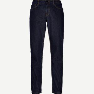 Super Stretch Burton Jeans Regular | Super Stretch Burton Jeans | Denim