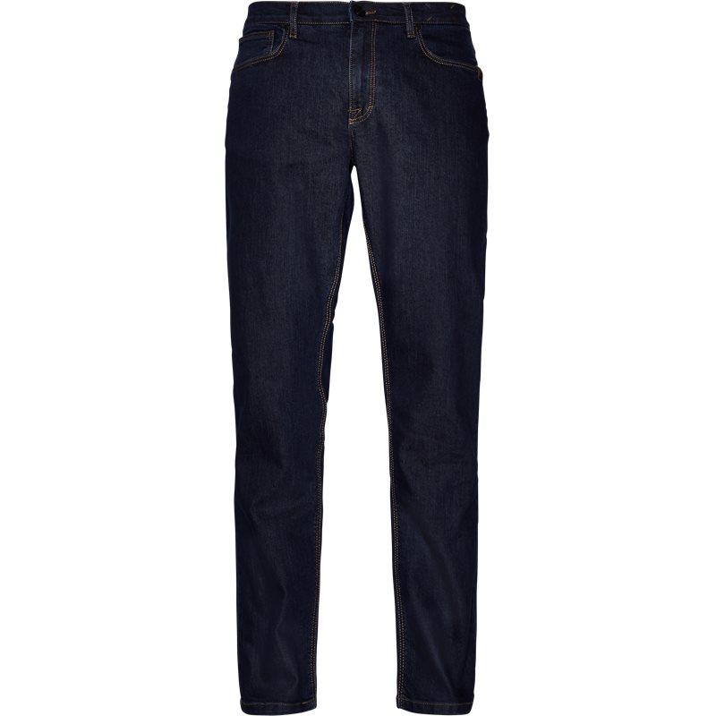 Sand - Super Stretch Burton Jeans