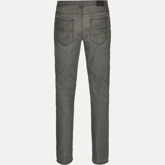 3D Burton Jeans