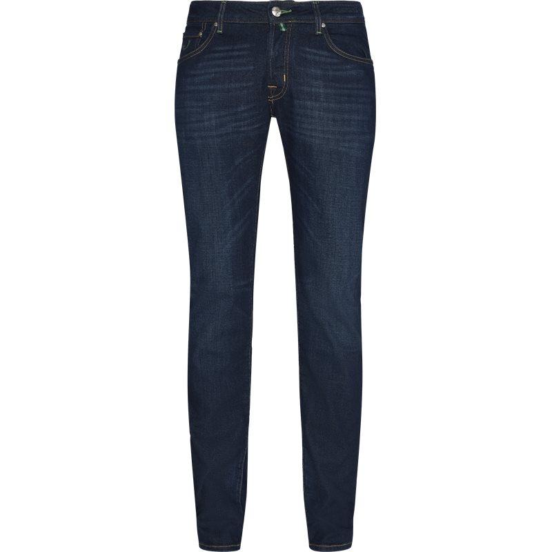 Jacob Cohën - PV622 919 W1 Jeans