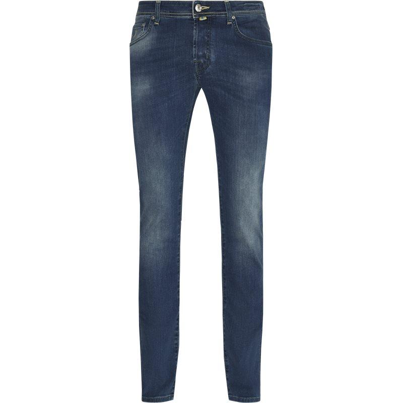 Jacob Cohën - PV622 514 W3 Jeans