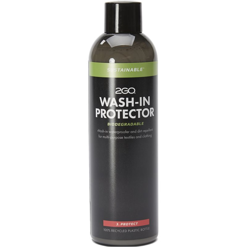 wolly protector – Wolly protector - in wash protection fra kaufmann.dk