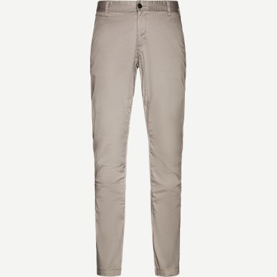 Flash Chinos Slim | Flash Chinos | Sand