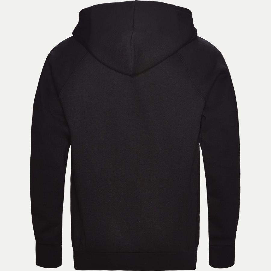 4058098 - Sweatshirts - SORT - 2