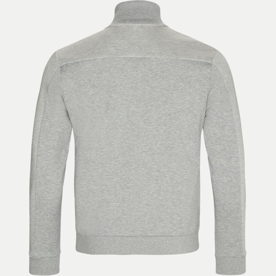 50379131 SKAZ - Skaz Sweatshirt - Sweatshirts - Regular - GRÅ - 2