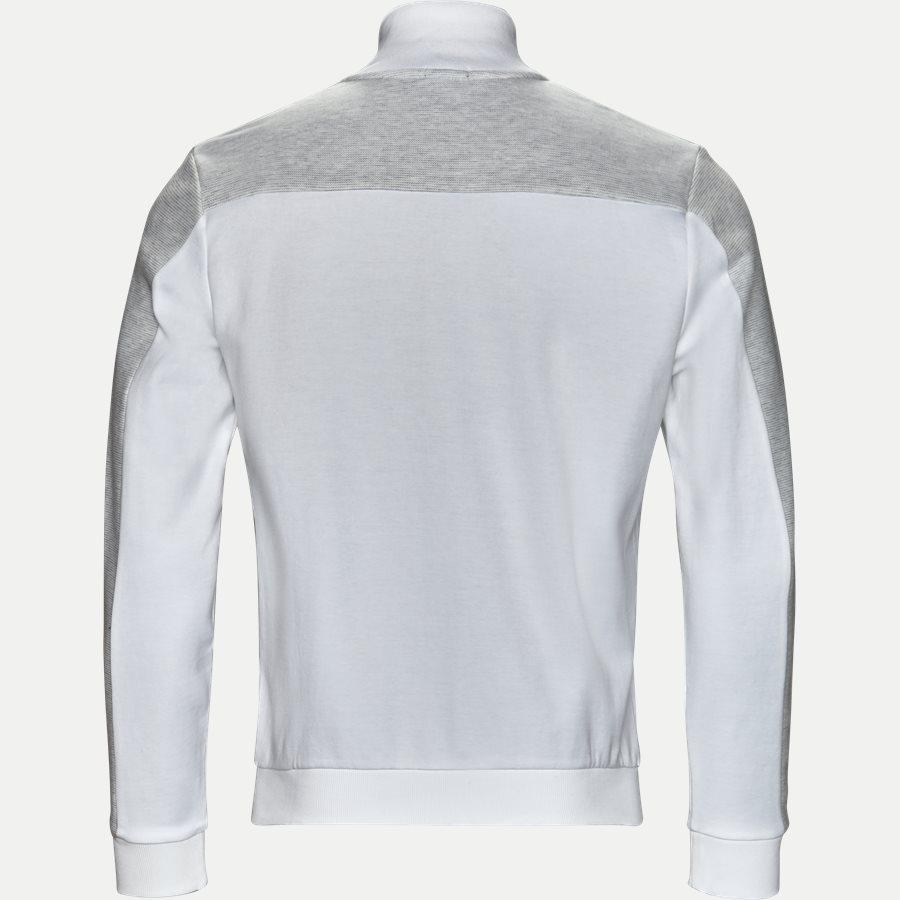 50379131 SKAZ - Skaz Sweatshirt - Sweatshirts - Regular - HVID - 2