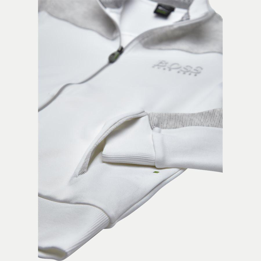 50379131 SKAZ - Skaz Sweatshirt - Sweatshirts - Regular - HVID - 4
