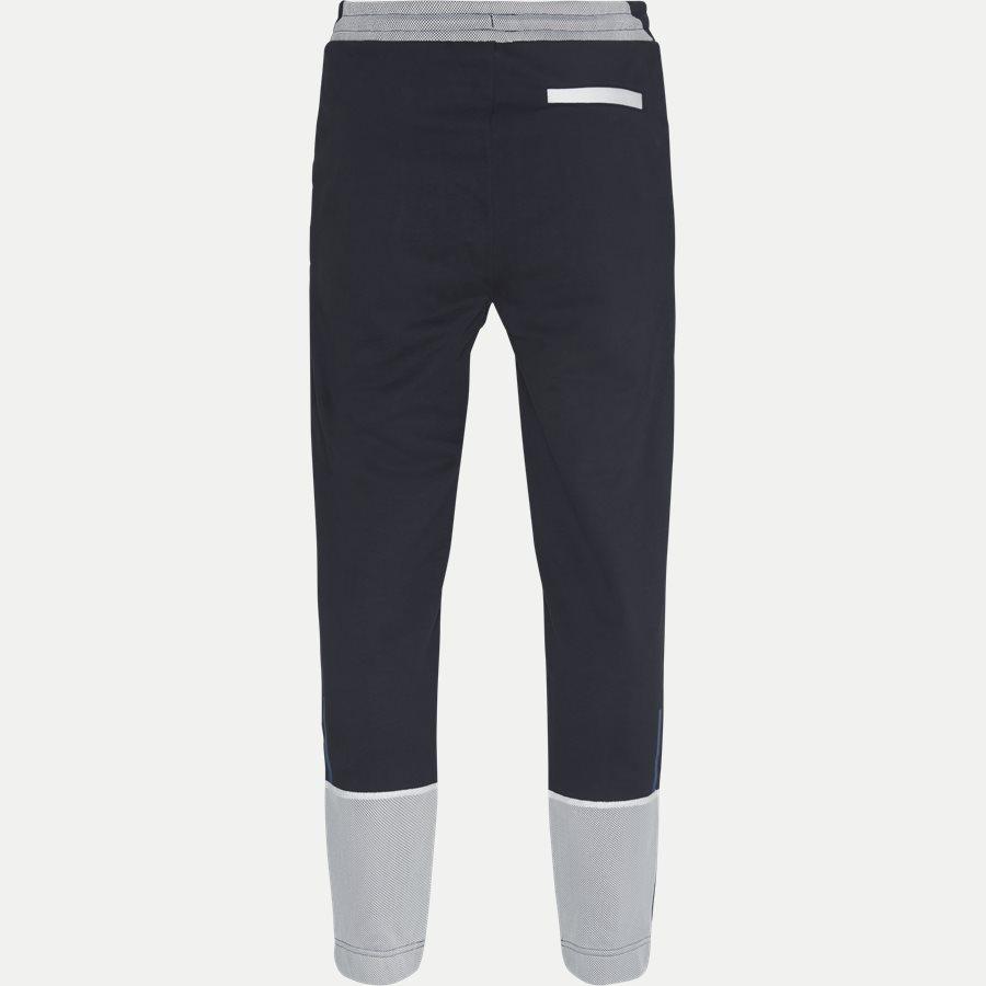 50383363 HALKO - Sweatpants - Bukser - Regular - NAVY - 2