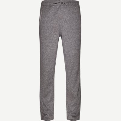 Hadim Sweatpants Regular | Hadim Sweatpants | Grå