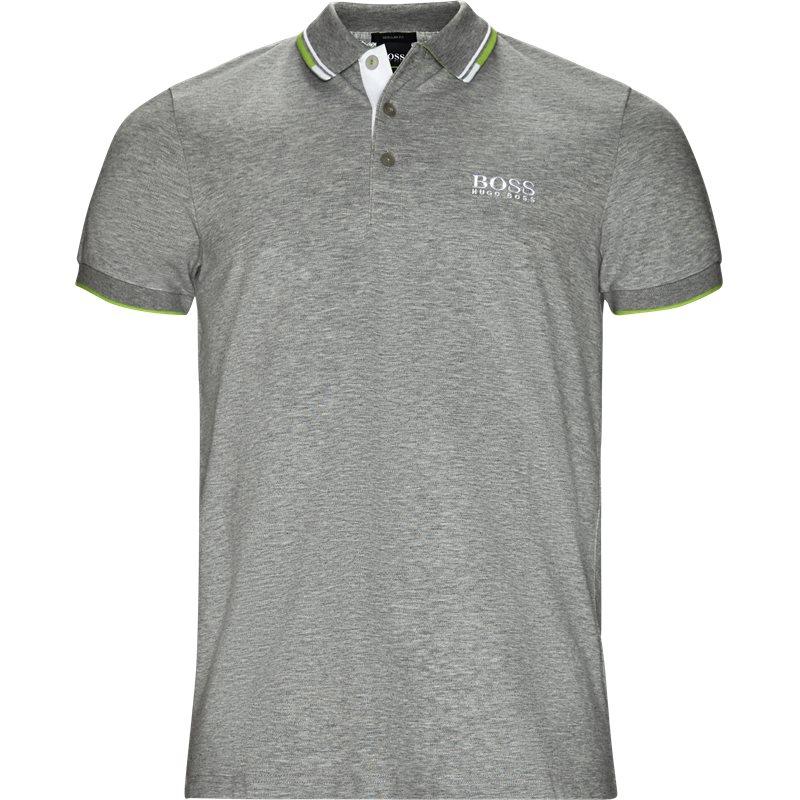 Hugo Boss Green - Paddy Pro Polo T-shirt