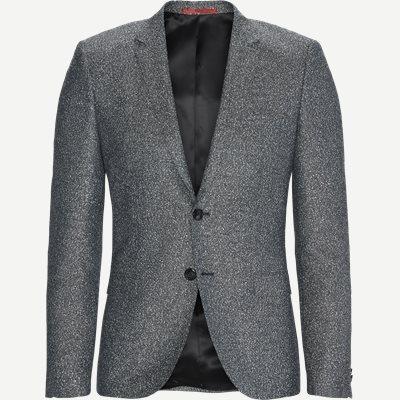 Arti Blazer Slim | Arti Blazer | Blå