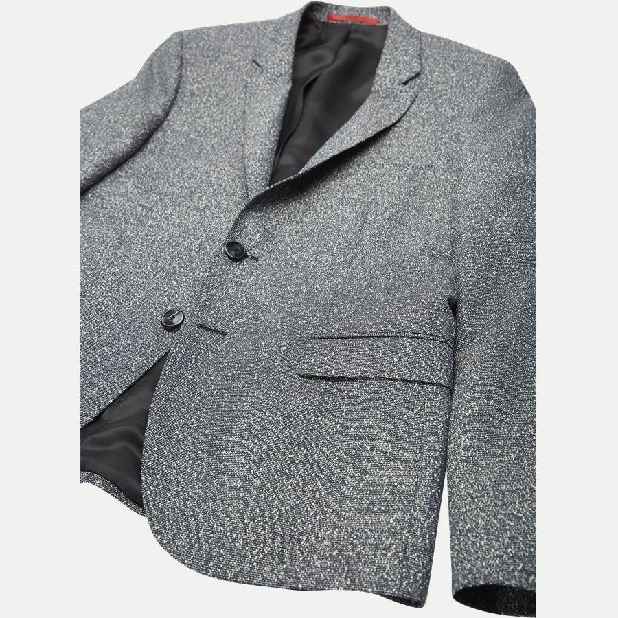 50382831 ARTI - Arti Blazer - Blazer - Slim - NAVY - 6