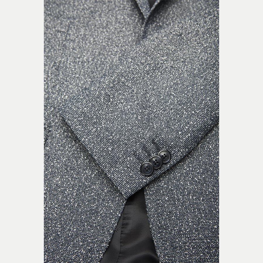 50382831 ARTI - Arti Blazer - Blazer - Slim - NAVY - 7