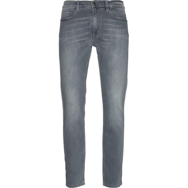 Hugo - Jeans