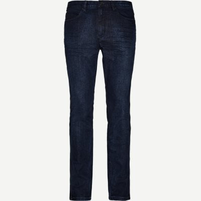 Hugo734 Jeans Skinny fit | Hugo734 Jeans | Denim