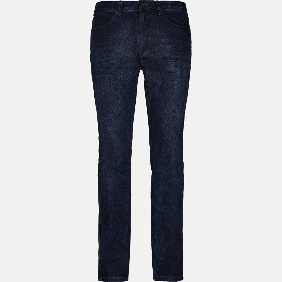 50382823 HUGO 734 - Hugo734 Jeans - Jeans - Skinny fit - DENIM - 1