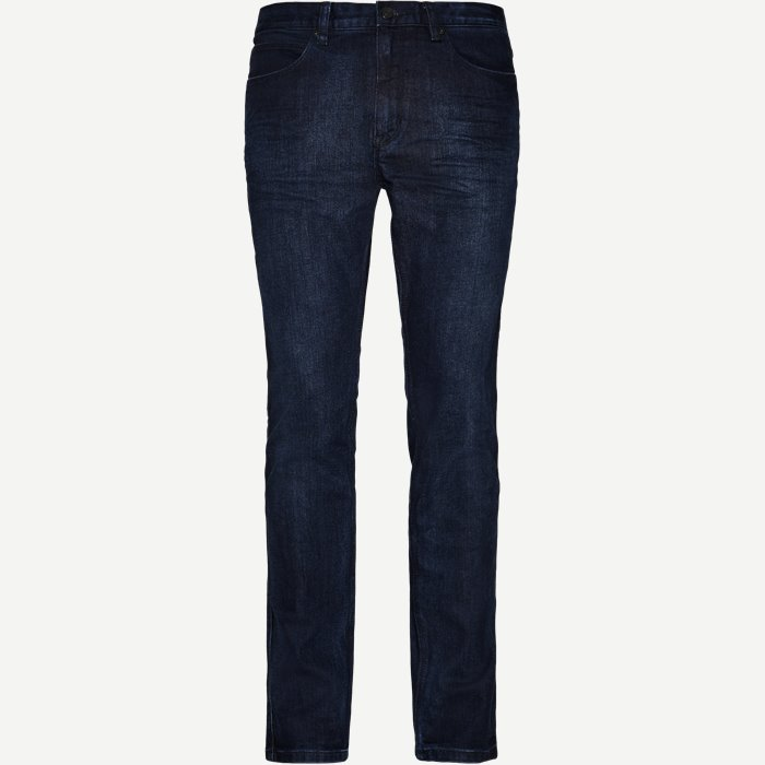 Hugo734 Jeans - Jeans - Skinny fit - Denim