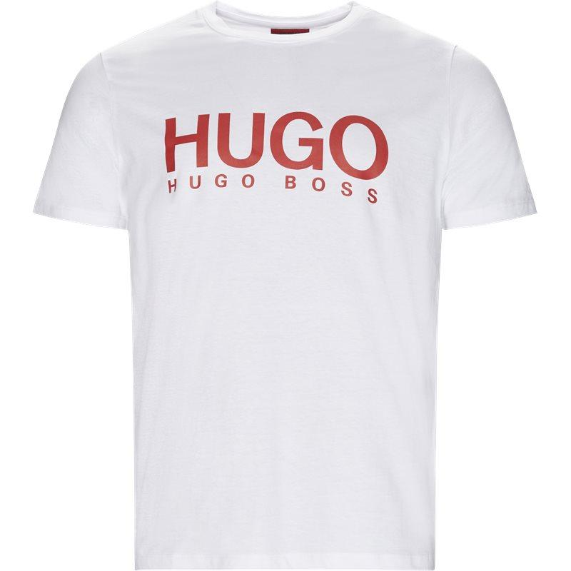 Hugo - Dolive T-shirt