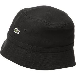 Pique Bucket Hat Pique Bucket Hat | Sort